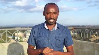 Afrika Live Media Production