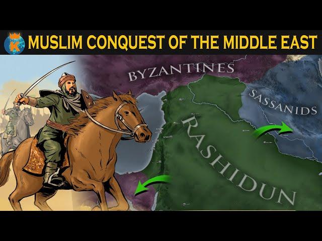 Видео Произношение Rashidun в Английский