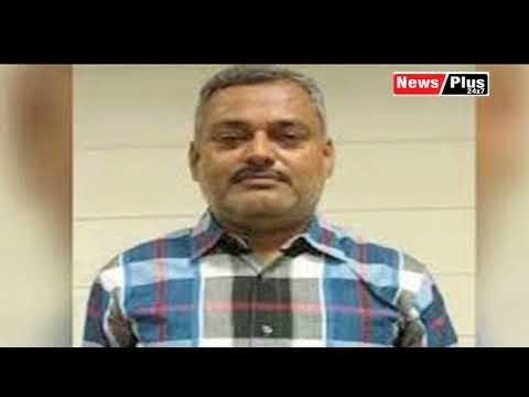 कानपुर में बदमाशों ने किया एके-47 बंदूक स...