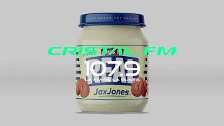 This Is Real   Jax Jones Ft. Ella Henderson