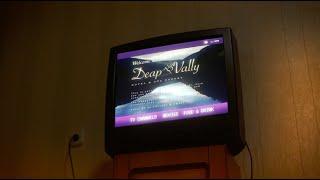 """Deap Vally – """"Magic Medicine"""""""