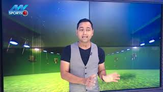 #Saurav Ganguly: क्या शास्त्री पर भारी पड़ेगी दादागिरी?