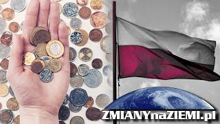ZNZ Fundusz Zadłużenia UE to zamach na resztki autonomii Polski