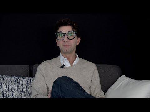 Vidéo de David Von Grafenberg