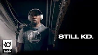 StillKD coming 711 Trailer up now
