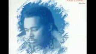 Luther Vandross - Any Love (Instrumental)
