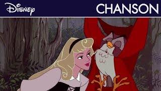 La Belle Au Bois Dormant - J'en Ai Rêvé I Disney