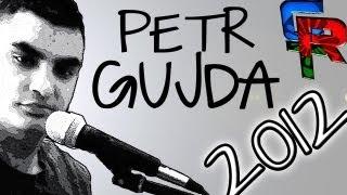 Petr Gujda - Macilom andro sancos pejlom | 2012