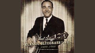 Salty Dog Blues (Newport Folk Festival, 1960)