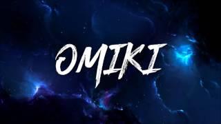 Omiki - 100k Psytrance Mix
