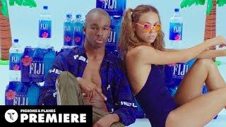 Sam Austins x Take A Daytrip - FIJI (Official Music Video)