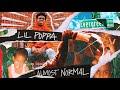 Lil Poppa Been Thru Audio feat Qua