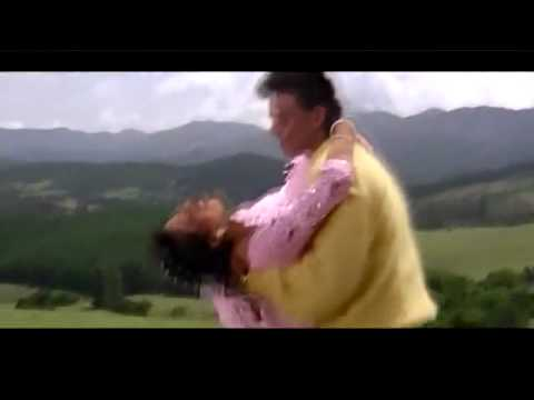 Phool Aur Angaar - Phool Aur Angaar (HD) | All Songs | Mithun Chakraborty