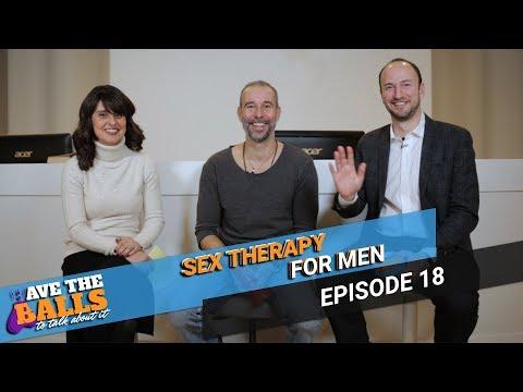 Hogyan vágja le a péniszét