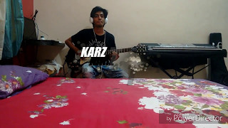 Karz Theme Music Tribute To Gorakh Sharma