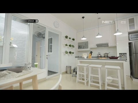 mp4 Interior Design Rumah Minimalis, download Interior Design Rumah Minimalis video klip Interior Design Rumah Minimalis