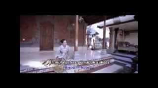 Sing Punyah Sing Mulih-Ayu Wiryastuti