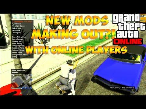 PS3/1 26/1 27} GTA 5 Extortion v2 7 | Sprx Mod Menu BLES/CEX