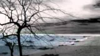 Hum khushi ki chah mein song - YouTube