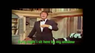 Bobby Darin - Things (Remastered)