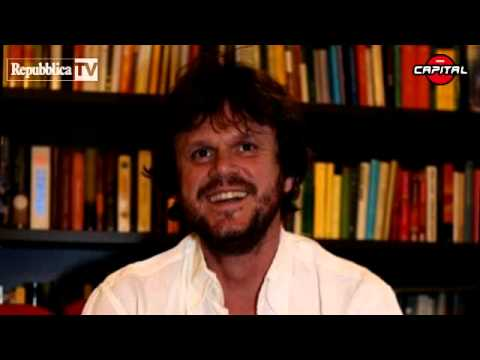 Spedizione punitiva di CasaPound ai danni del direttore de IlFuturista Filippo Rossi