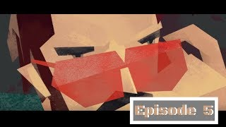 Serial Cleaner - Let's Play - Episode 5