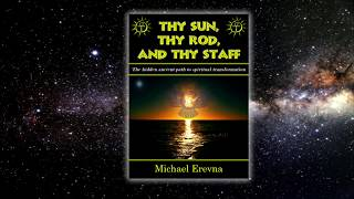 Official Book Trailer for Thy Sun, Thy Rod, and Thy Staff