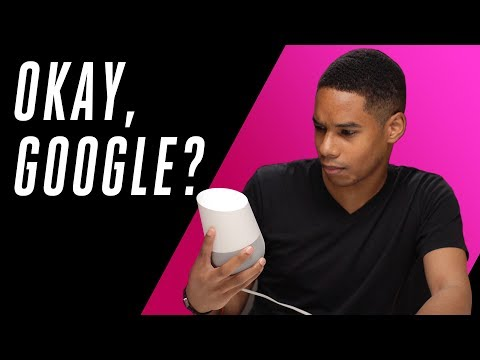 Google saves all your voice commands. Here's how to delete them.