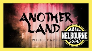 Will Sparks - Psycho (Original Mix) [Another Land EP]