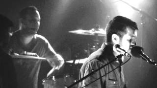 Brand New - Sudden Death in Carolina - Live @ The Observatory 12-9-13 in HD