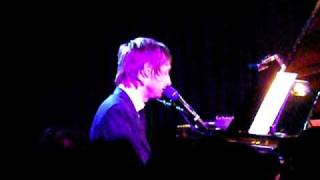 The Divine Comedy - Tonight We Fly