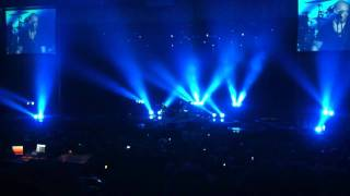 Daughtry Unplugged- We're Not Gonna Fall- Mystic Lake Casino- MN