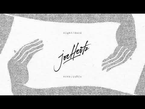 Joe Hertz - One Another