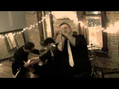 """St. Dallas & the Sinners """"Old Style"""" Official Music Video"""