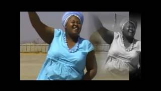 Makgarebe a Bochabela - Re Thaba Ho Kopana Le wena