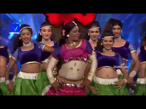 DHEE JODI 7th September 2016 Promo    Sudigali Sudheer, Sekhar Master, Sadha, Rashmi, Pradeep