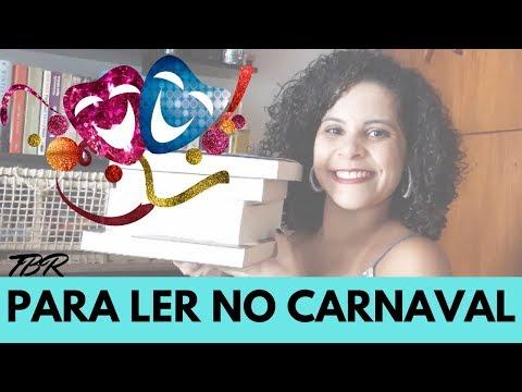 MARATONA CARNALIVRESCA - APRESENTAÇÃO + O QUE VOU LER | Livraneios