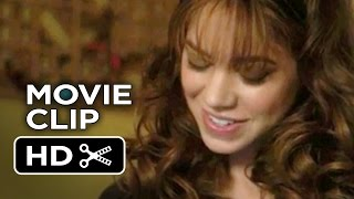Two Night Stand Movie CLIP - Messaging (2014) - Analeigh Tipton, Miles Teller Romantic Comedy HD