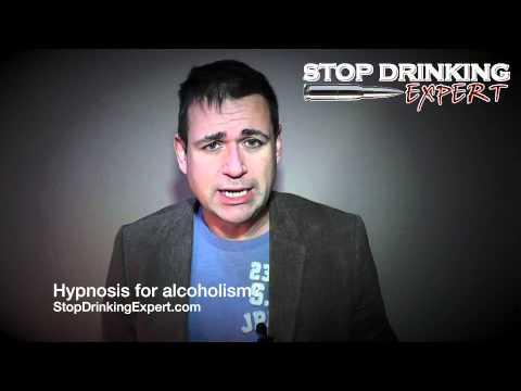 La codificazione da alcool in Nizhniy Novgorod anonimamente