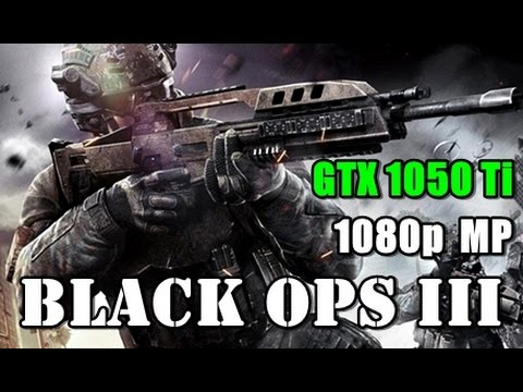 bo3 bad fps :: Call of Duty: Black Ops III General Discussions
