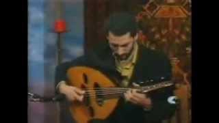 تحميل اغاني Naseer Shamma - Taqsim Nahawand نصير شمة - تقسيم نهاوند MP3
