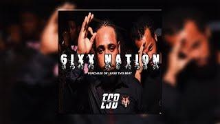 6ixx riddim instrumental - TH-Clip