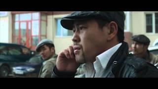 Remote Control - trailer - YouTube