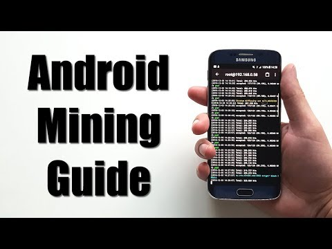 mp4 Cryptocurrency Mining Android, download Cryptocurrency Mining Android video klip Cryptocurrency Mining Android