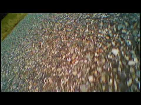 walkera-rodeo-110-crash-on-concrete