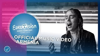 Srbuk   Walking Out   Armenia 🇦🇲   Official Music Video   Eurovision 2019