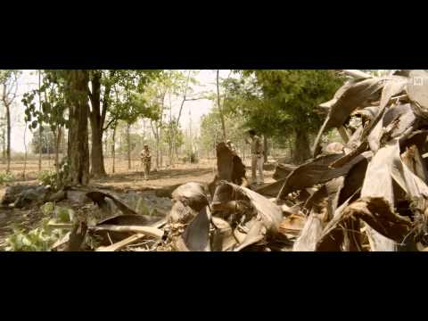 Lag Ja Gale Full Song   Saheb Biwi Aur Gangster Returns   Irrfan Khan, Mahie Gill, Jimmy Sheirgill