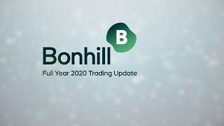 bonhill-bonh-fy20-trading-update-january-2021-21-01-2021
