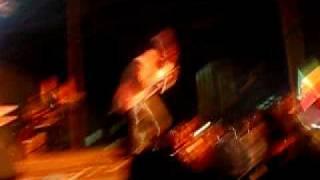 Sizzla Kalonji live in Suriname - Suriname I Love you