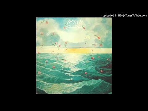 MFSB-LOVE HAS NO TIME OR PLACE 1975